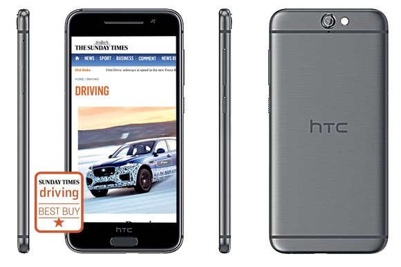 htc-android-phone