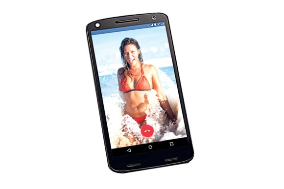 motorola-mobile-phone