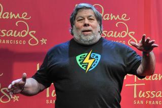 Steve Wozniak was an early customer of Kano